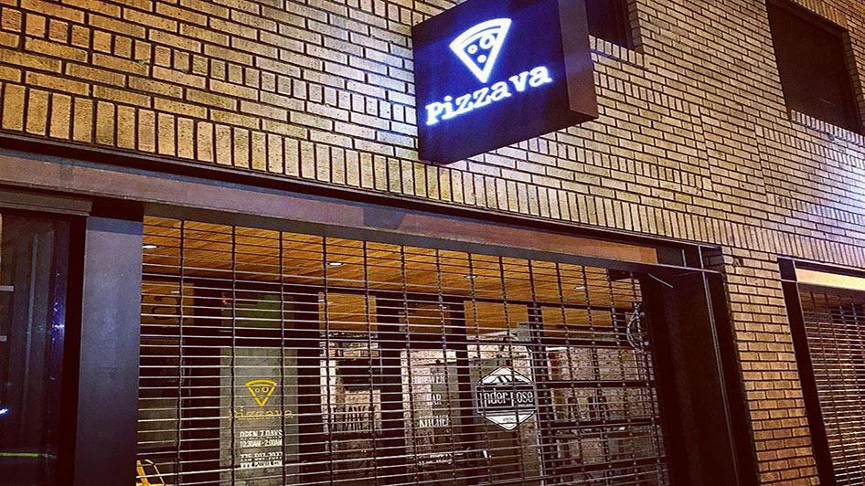 pizzava-1-2018.jpg