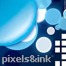 Pixels & Ink.jpeg