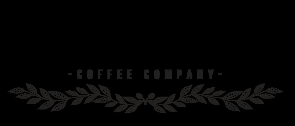 JoStella-Logo-01.png
