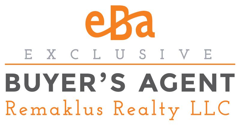 buyers-agent-remaklus-realty-logo-vertical-version.jpg