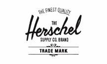Herschel.jpg