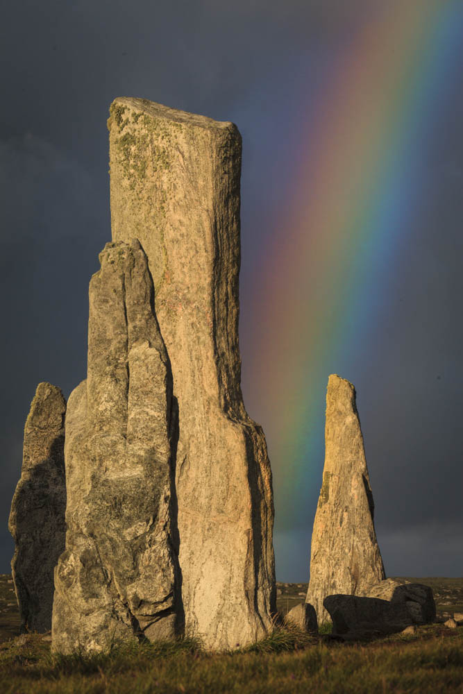 ©_Mark_Maio_Rainbow_Isle_of_Lewis_Scotland.jpg