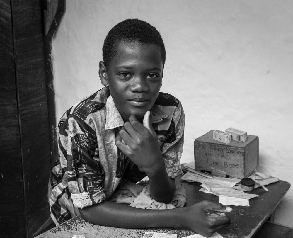 ©_Mark_Maio_Caretakers_Grandson_Ghana_June_2014 copy.jpg