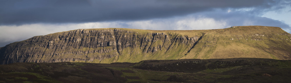 ©_Mark_Maio_Northern_Skye_May_2014.jpg