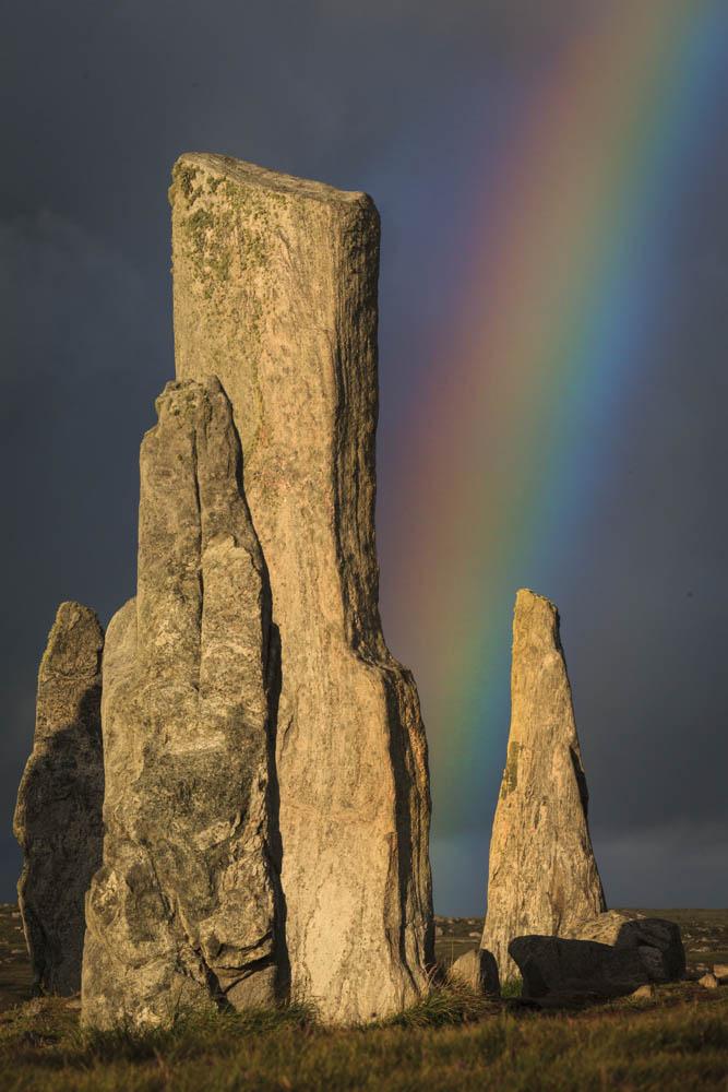 ©_Mark_Maio_Rainbow_Standing_Stones.jpg