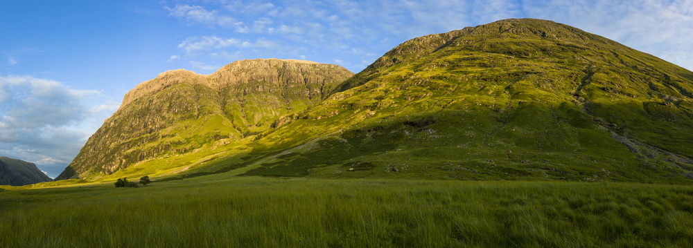 ©_Mark_Maio_Glencoe_Scotland copy.jpg
