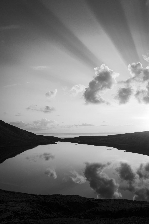 ©_Mark_Maio_2014_Isle_of_Skye_Sunset_Neist_Point.jpg