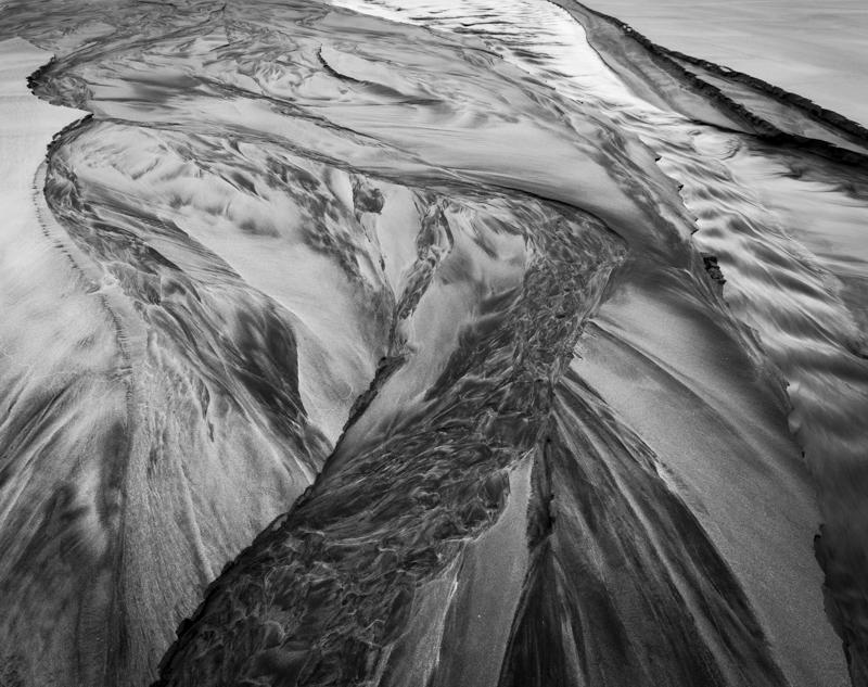 "© 2016 Mark Maio ""Beach, Village Bay, St. Kilda, Scotland"""