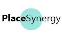 place synergy