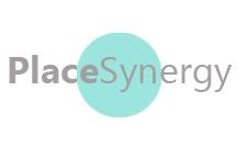 PS logo website backgrd.jpg