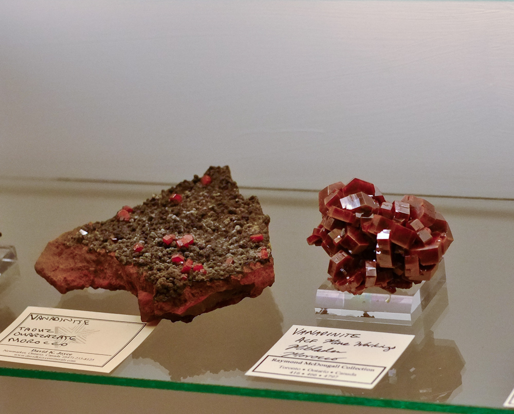a couple of outstanding Morocco specimens.jpg