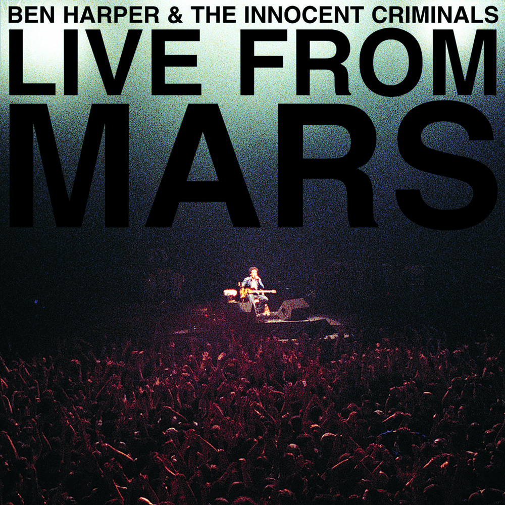 ben harper live from mars.jpg