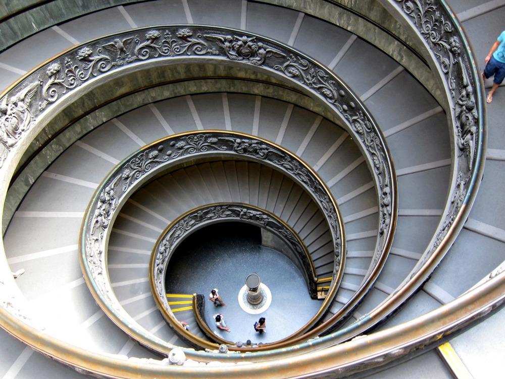 rome 17.jpg