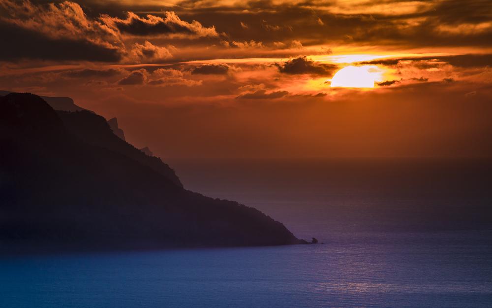 03815_sunsetinpalma_2560x1600.jpg