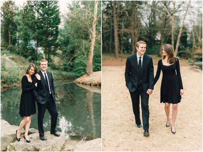 Katie & Matt Engagement_Rustic White001.jpg