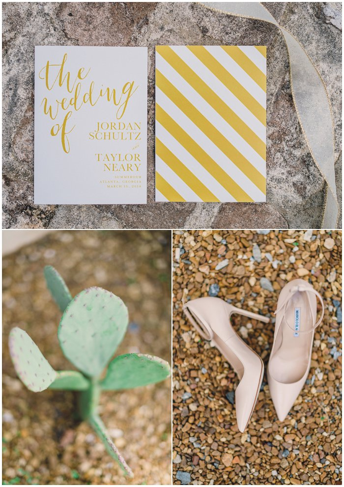 Jordan & Tay Wedding_Rustic White001.jpg
