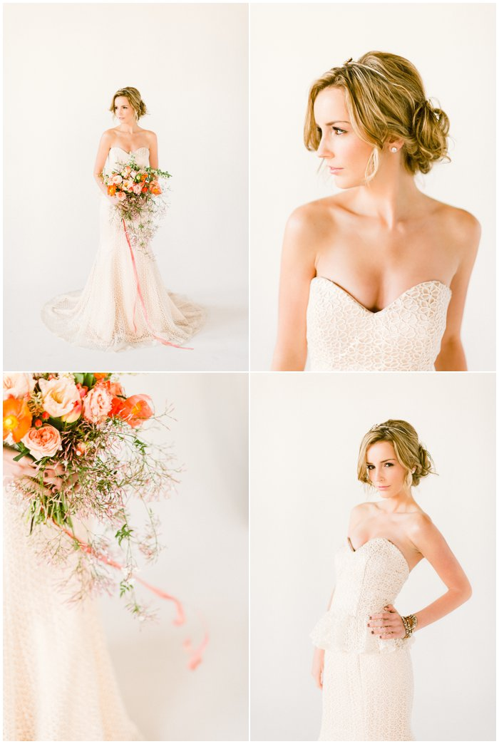 Brides of Summer_Rustic White001.jpg