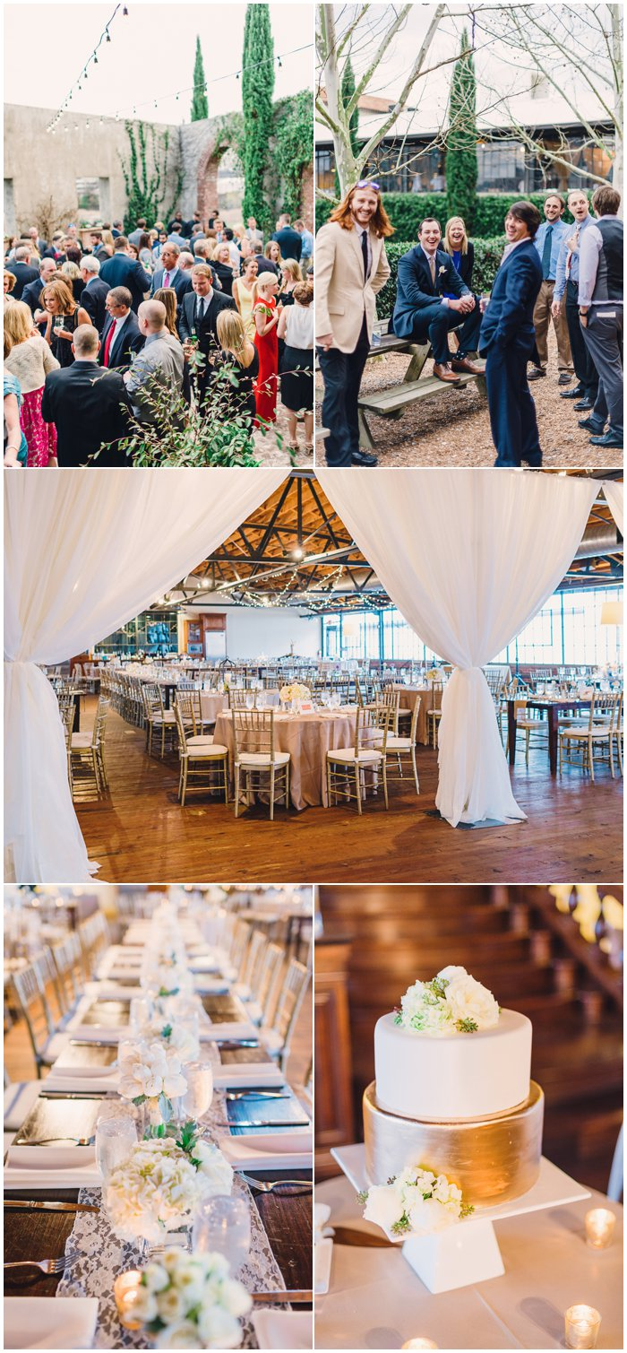 Jordan & Tay Wedding_Rustic White009.jpg