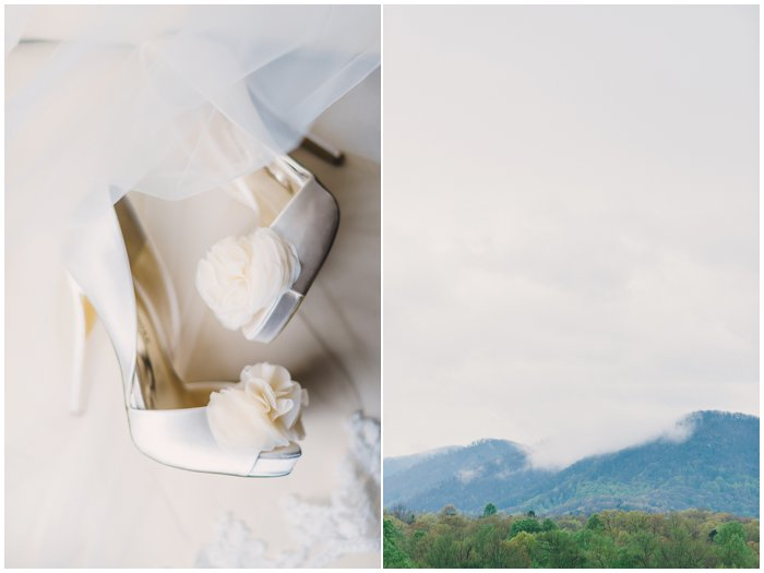 Hannah and Marshall Wedding_Rustic White001.jpg