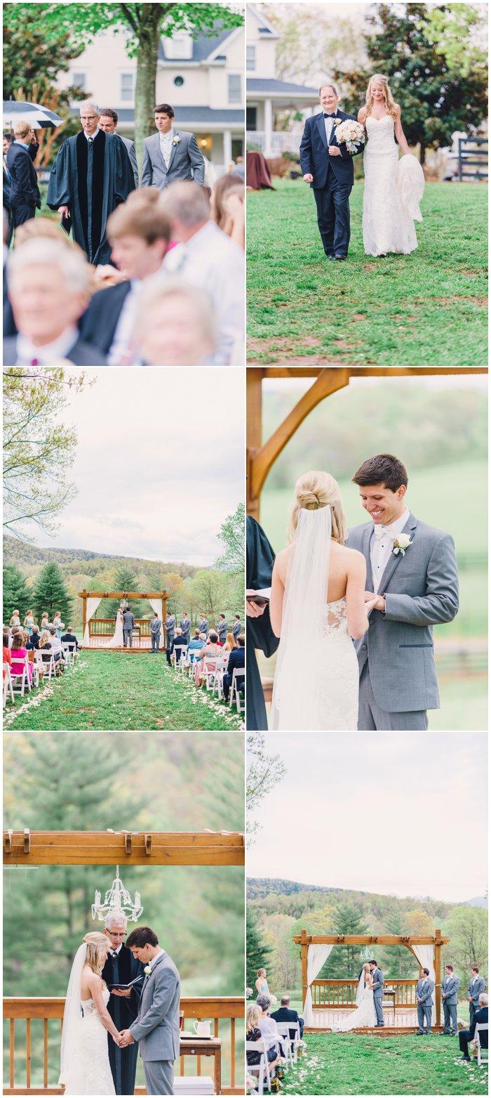 Hannah and Marshall Wedding_Rustic White002.jpg
