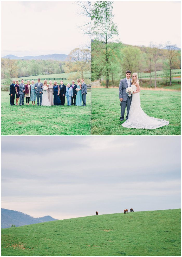 Hannah and Marshall Wedding_Rustic White003.jpg