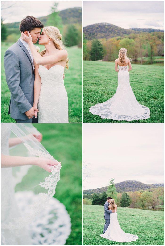 Hannah and Marshall Wedding_Rustic White004.jpg