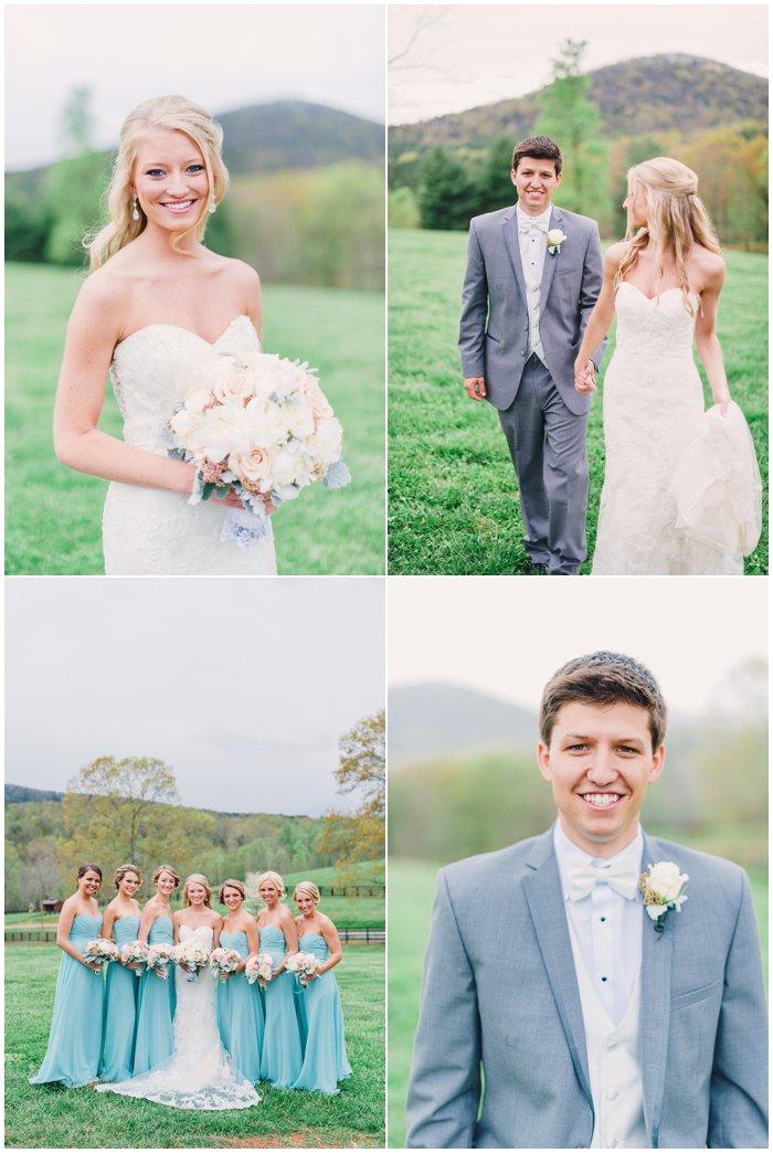 Hannah and Marshall Wedding_Rustic White005.jpg