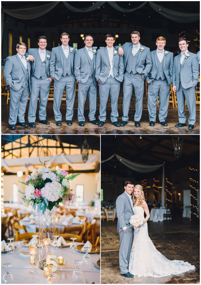 Hannah and Marshall Wedding_Rustic White006.jpg