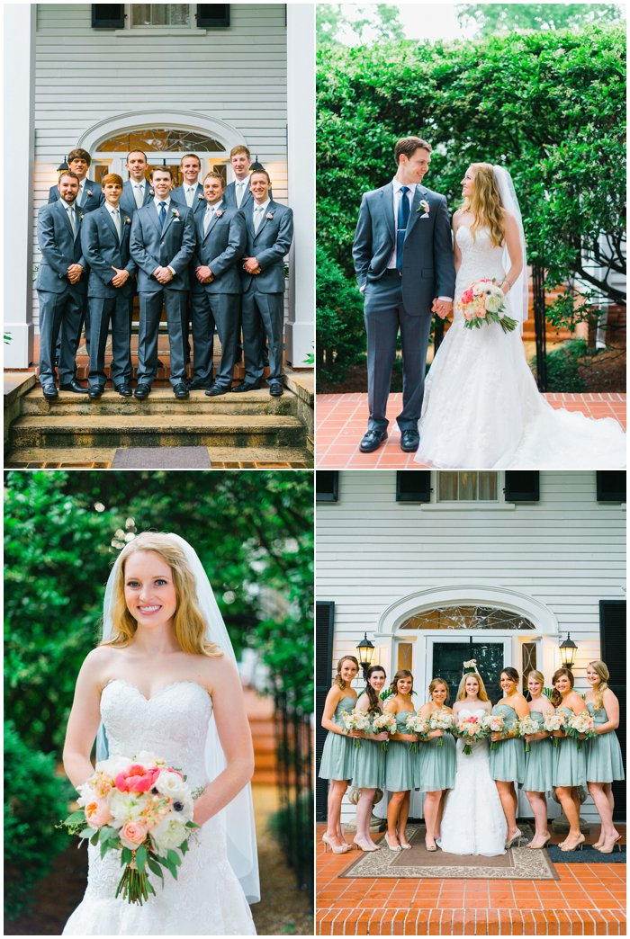 Lauren & Michael Wedding_Rustic White002.jpg