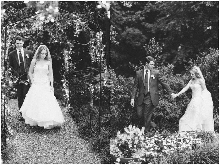 Lauren & Michael Wedding_Rustic White004.jpg