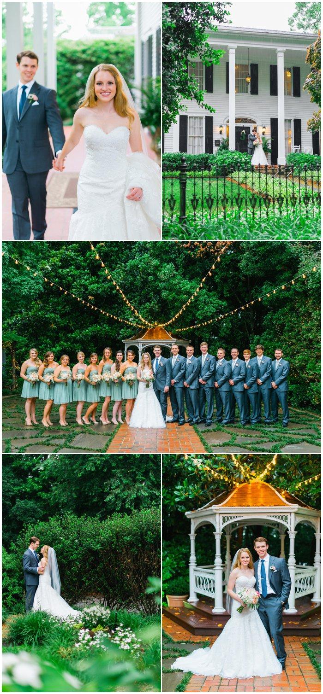 Lauren & Michael Wedding_Rustic White003.jpg