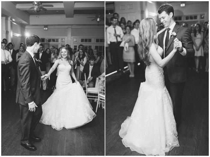 Lauren & Michael Wedding_Rustic White006.jpg