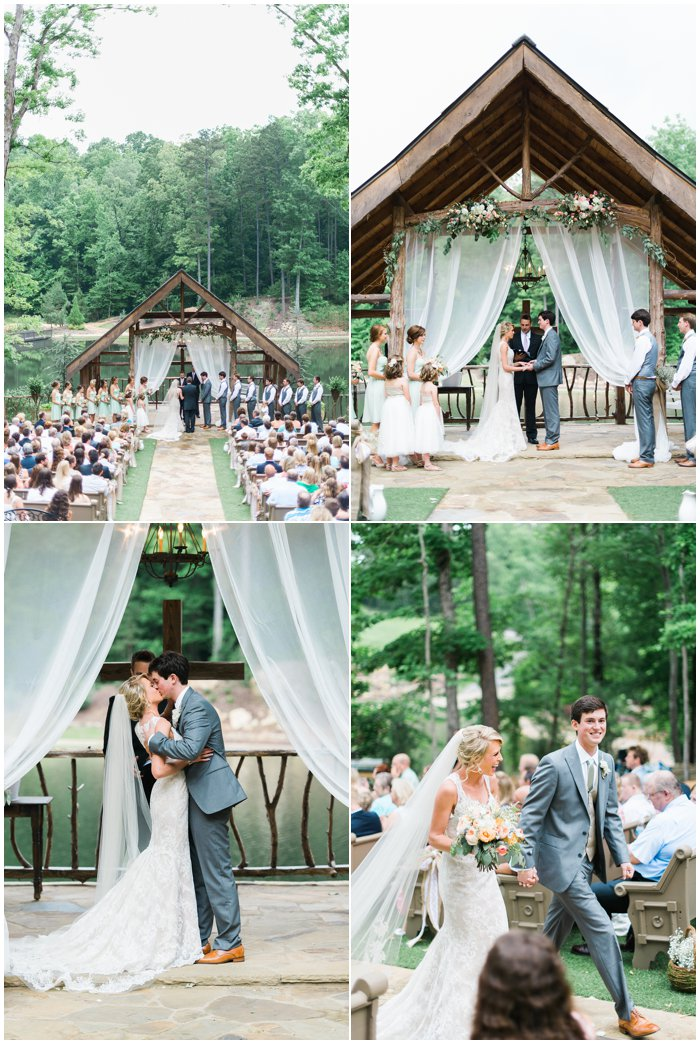 Kelsey & Ben Wedding_Rustic White005.jpg