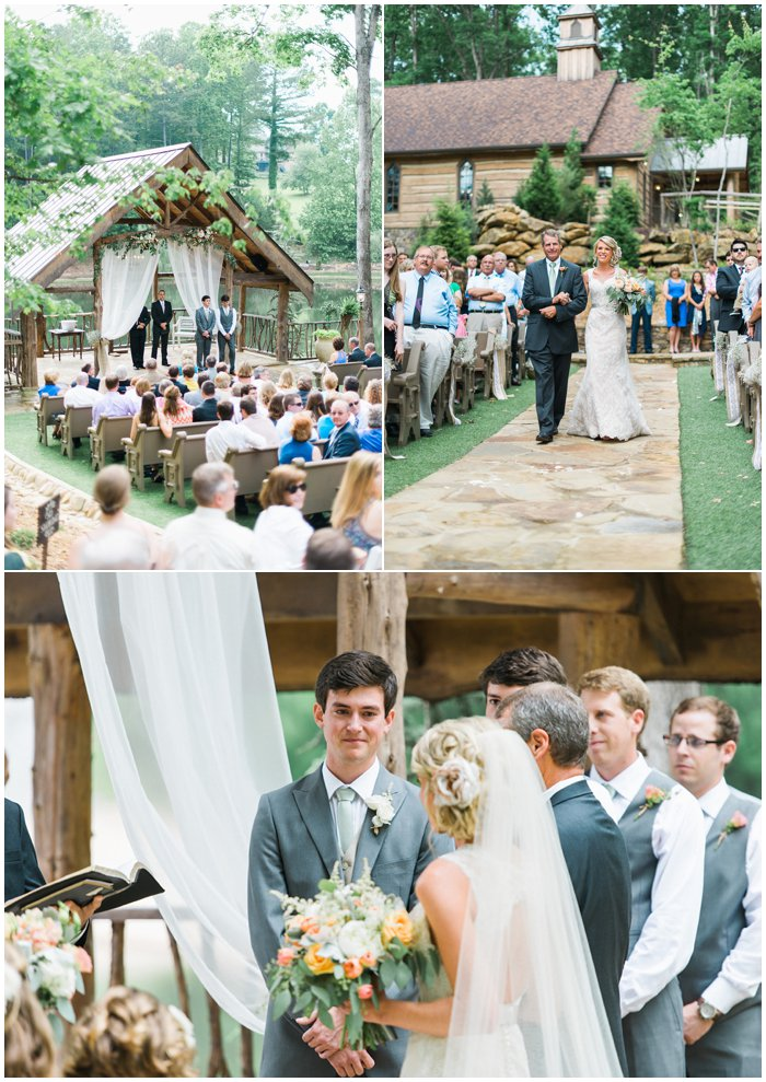 Kelsey & Ben Wedding_Rustic White004.jpg