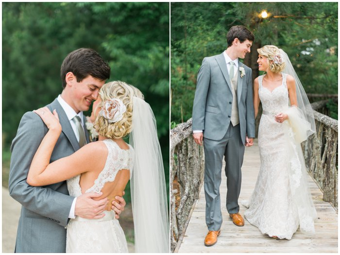 Kelsey & Ben Wedding_Rustic White007.jpg