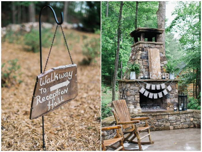 Kelsey & Ben Wedding_Rustic White008.jpg