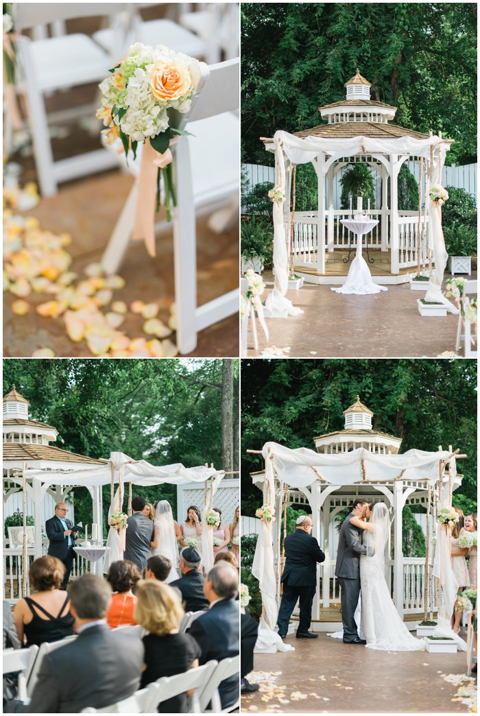 Ariel & Jake Wedding_Rustic White003.jpg