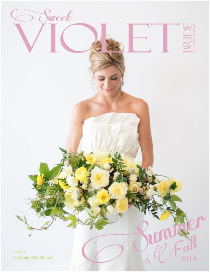 Sweet Violet Bride_RusticWhite001.jpg