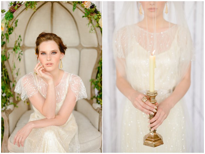 Occasions Editorial_Rustic White001.jpg