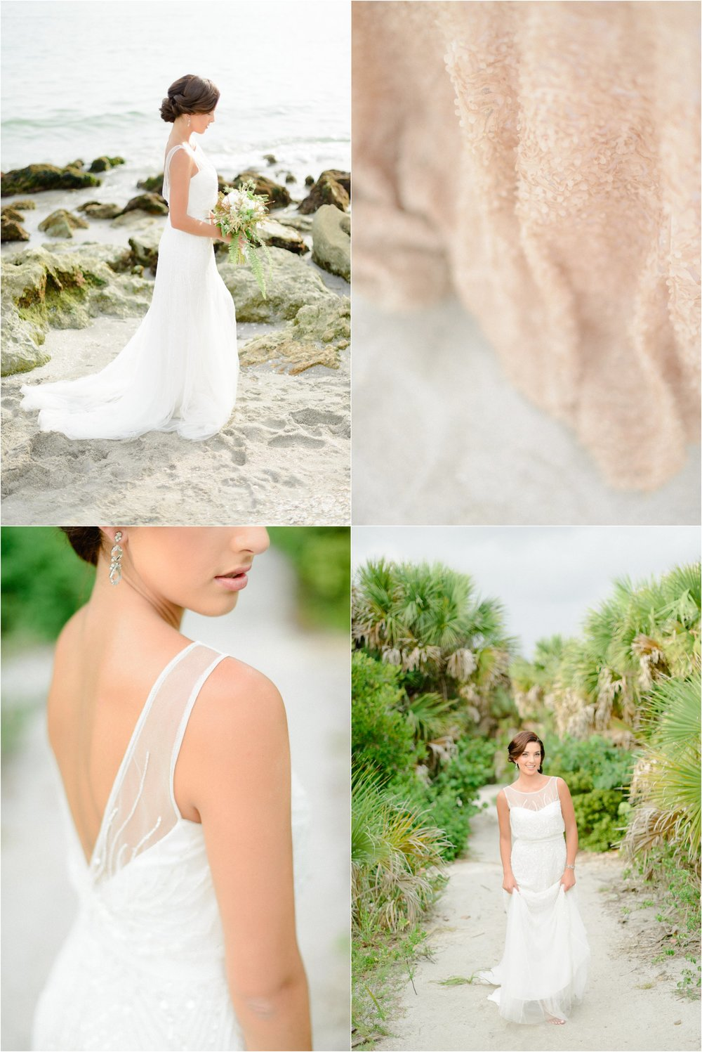 Occasions Beach Bridal_Rustic White002.jpg