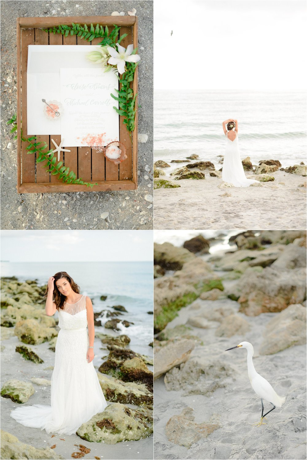 Occasions Beach Bridal_Rustic White004.jpg