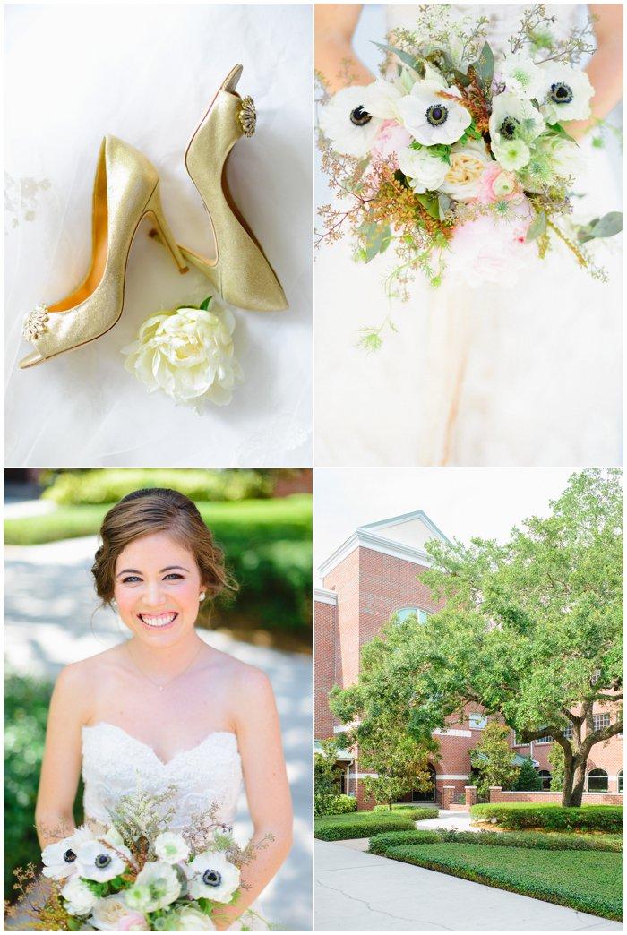 Anna Lynn & Raleigh_Rustic White001.jpg