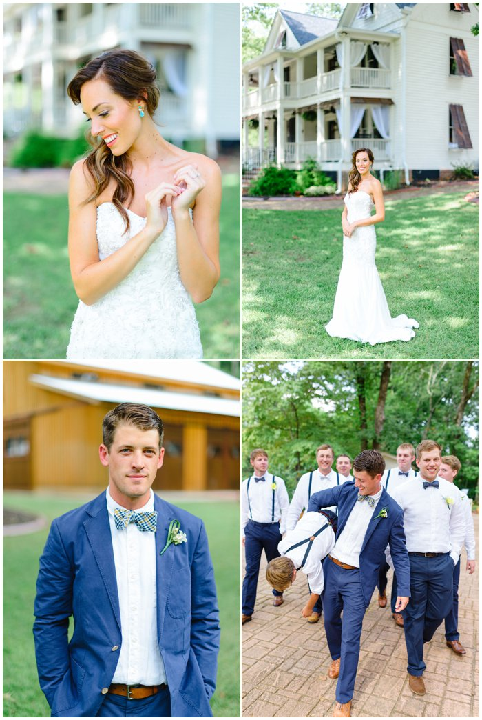 Erin & Baron Wedding_Rustic White002.jpg