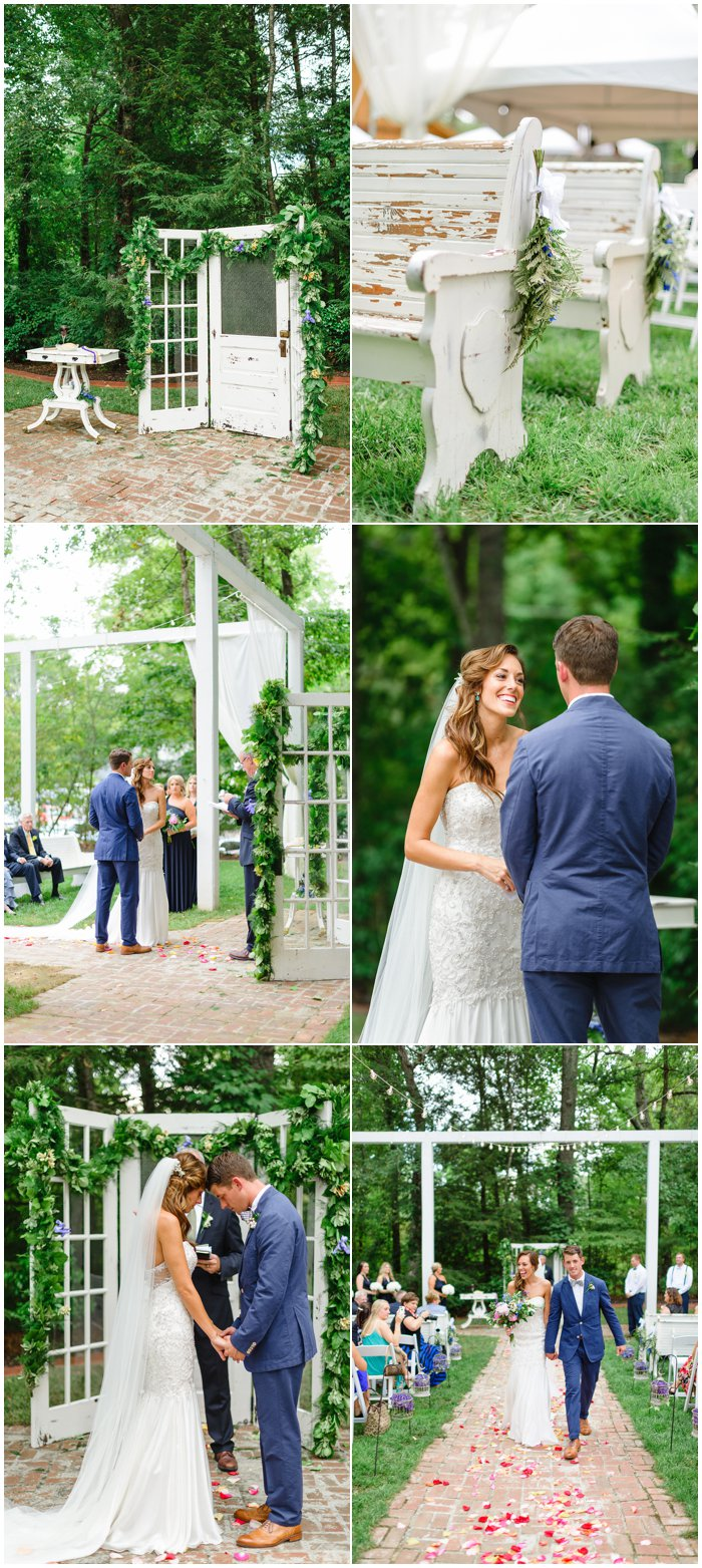 Erin & Baron Wedding_Rustic White003.jpg