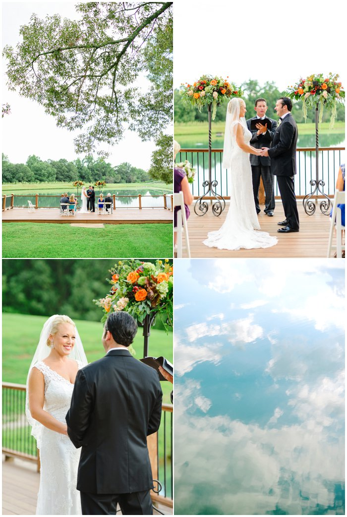 Stephanie & Tony Wedding_Rustic White006.jpg