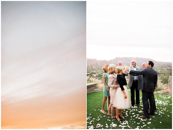 Angie & Jim Wedding_Rustic White007.jpg