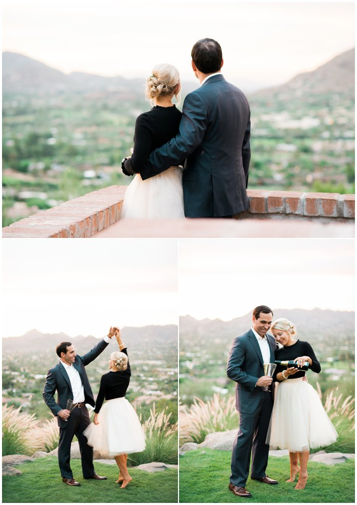 Angie & Jim Wedding_Rustic White008.jpg