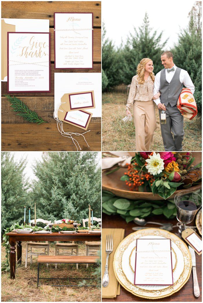 Thanksgiving_Rustic White01.jpg
