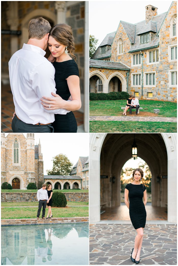 Berry College Engagement Lauren & Chris_Rustic White002.jpg