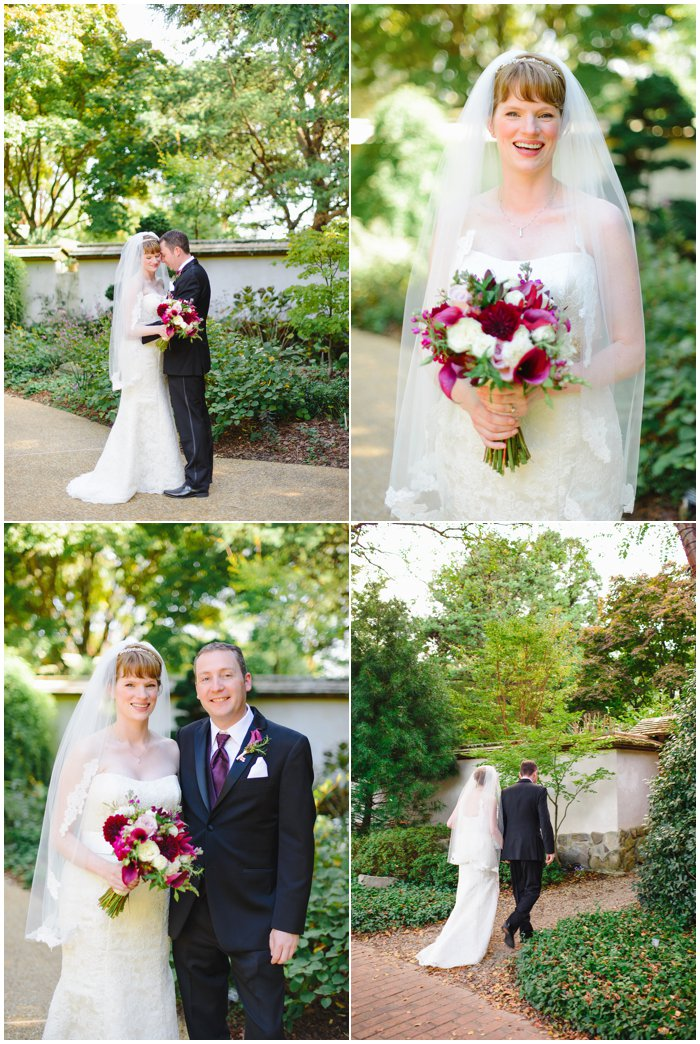Botanical Garden Wedding_Laura & Stuart_Rustic White004.jpg